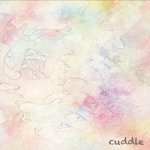 Limited Single 棗ver『cuddle』